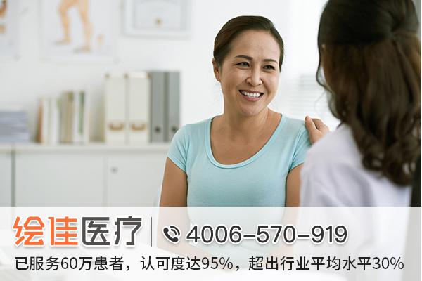 VCG41N639668490 拷贝.jpg